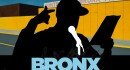 "Introducing the Brains Behind ""Bronx Stories"""
